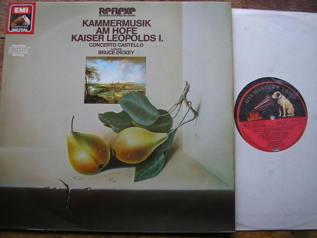 1466971, germany, 1983, reflexe, series, gatefold, sleeve,