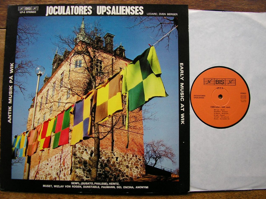 sweden, 1975, teldec, pressing, gatefold, list,