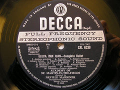 decca, 6339, 1968, wide, band,