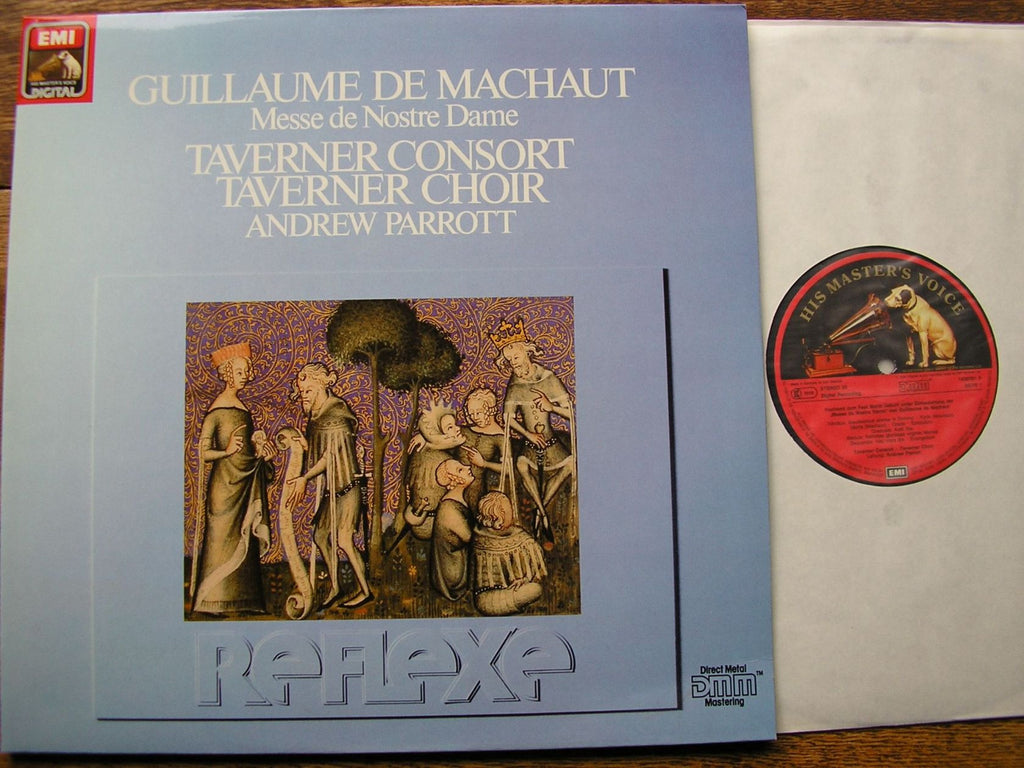 1435761, germany, 1983, refexe, series, digital, gatefold, sleeve,