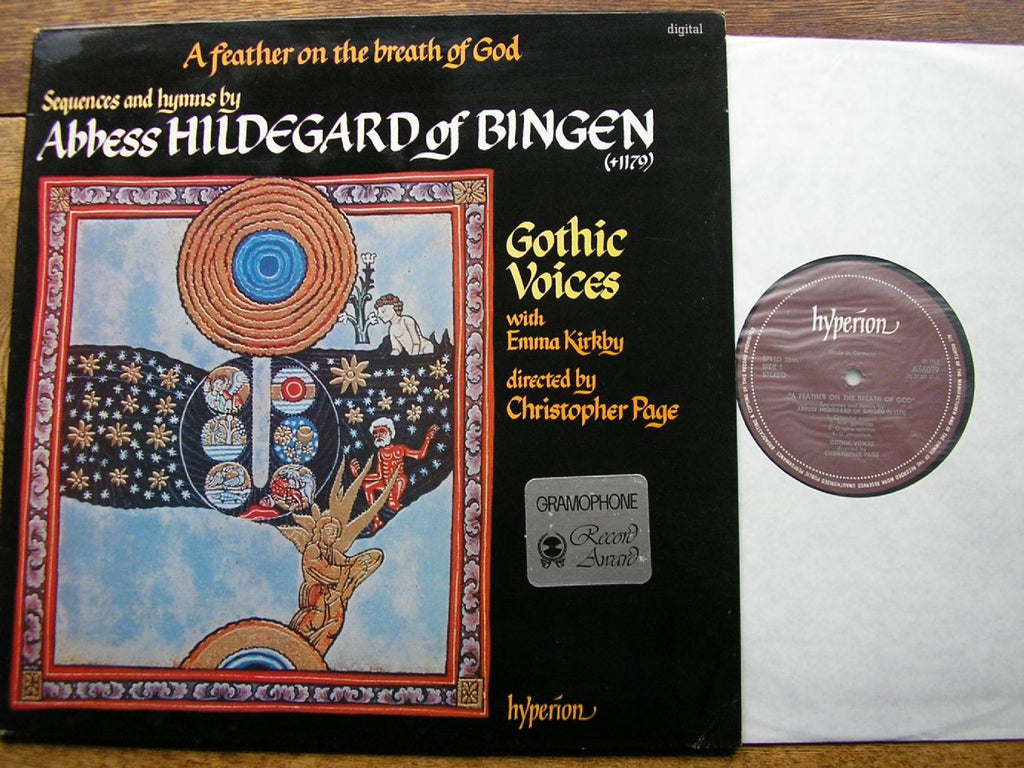 hyperion, a66039, germany, 1982, gatefold, sleeve, mottling, text, pages,