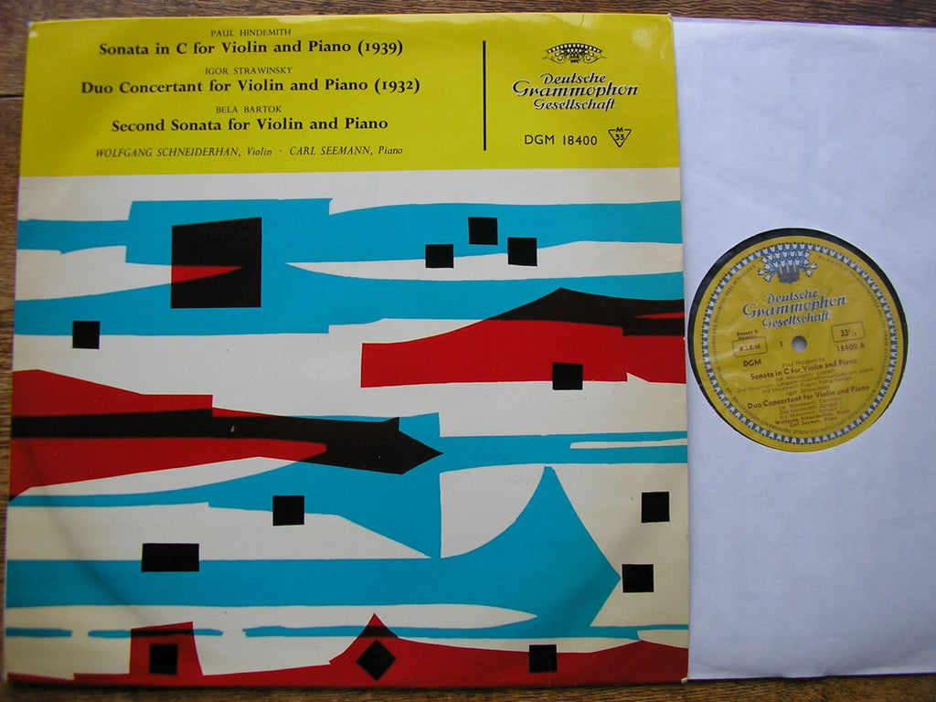 1957, mono, sleeve, labels, show, music, library, stamp,