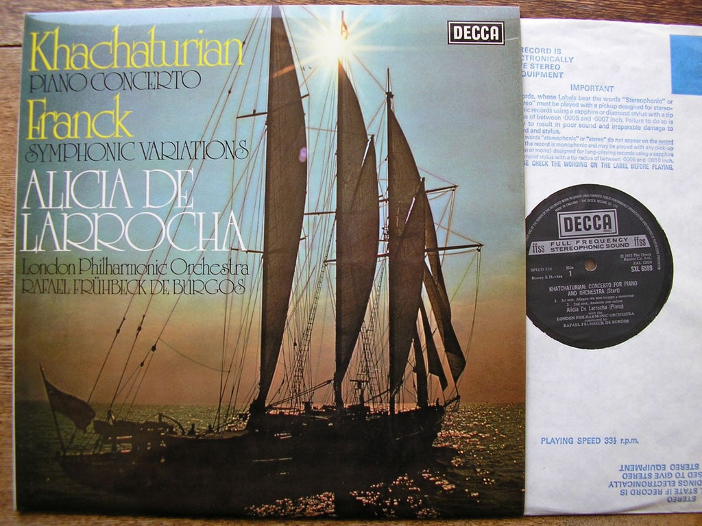 decca, 6599, 1973, narrow, band,