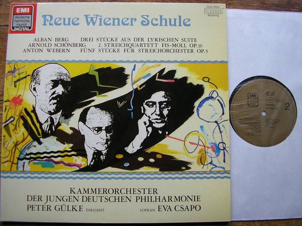 169588, germany, 1986, digital, gatefold, small, split,