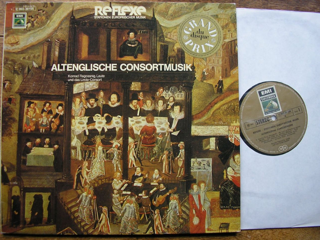 06330105, germany, 1972, gatefold, sleeve,
