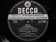 decca, 6268, 1966, original, wide, band, grooved,