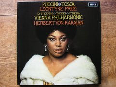 decca, 5bb123, 1971, libretto, recorded, 1963,