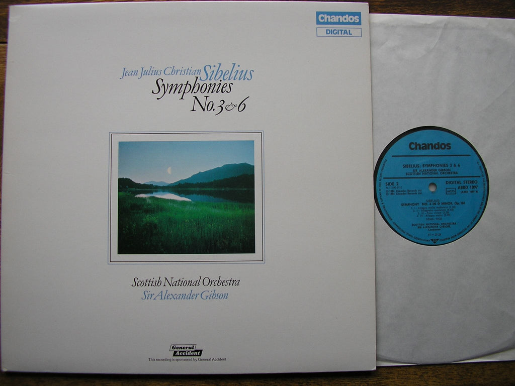 chandos, abrd, 1097, germany, 1984, gatefold, sleeve, spotting, inside, pages,