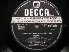 decca, 6238, 1966, booklet, original, wide, band, grooved, recorded, 1958, 1965,