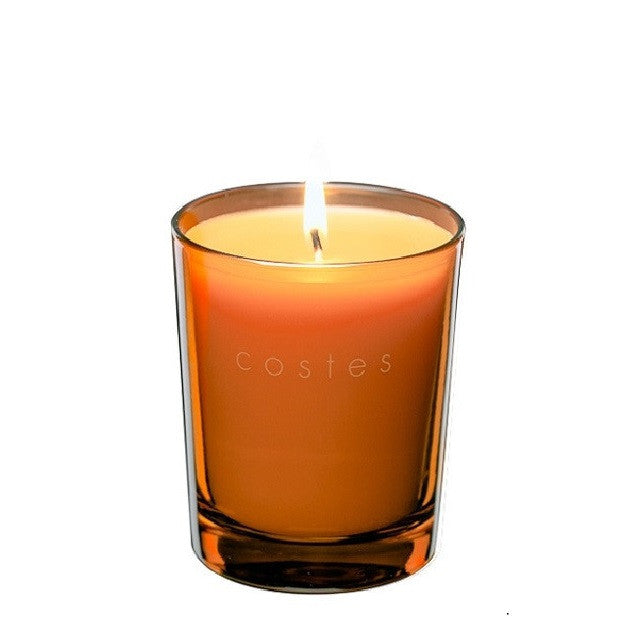 Hotel Costes Fragrances - Scented Candles