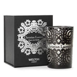 Welton London - Christian Lacroix