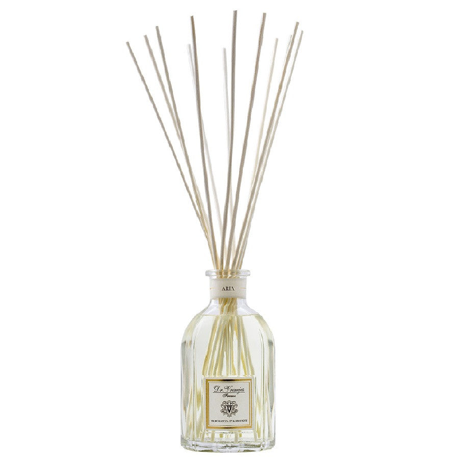 Dr Vranjes - The Four Elements Home Fragrances