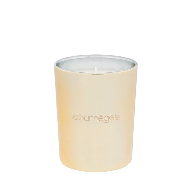 Courrèges - Scented Candles