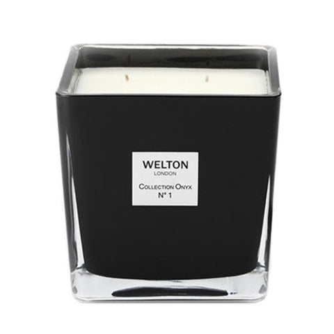 Welton London - Onyx Large Collection