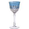 Cristallo di Corte - Prince Light Blue