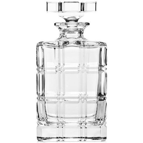 Ralph Lauren - Greenwich Crystal Collection