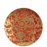 L'Objet - Fortuny Orange