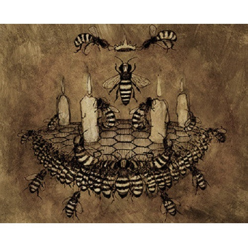Aedes De Venustas - Candles