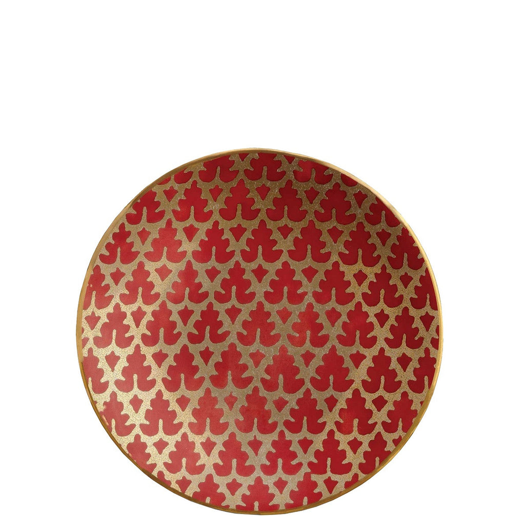 L'Objet - Fortuny Red