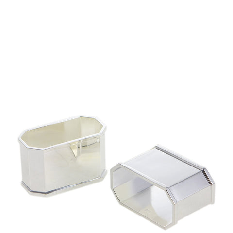 Ralph Lauren - Kingsburgh Napkin Ring