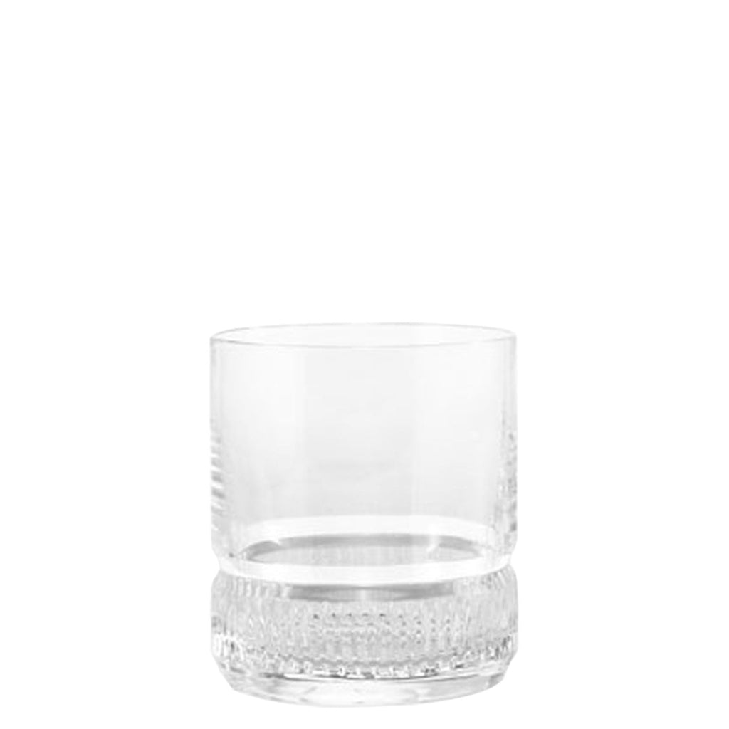 Ralph Lauren - Broughton Crystal Collection