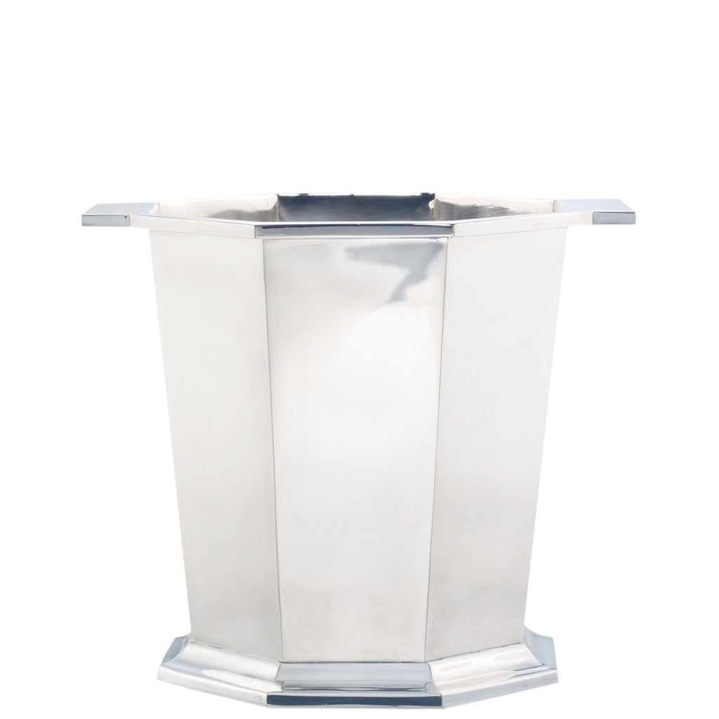 Ralph Lauren - Kingsburgh Ice Bucket