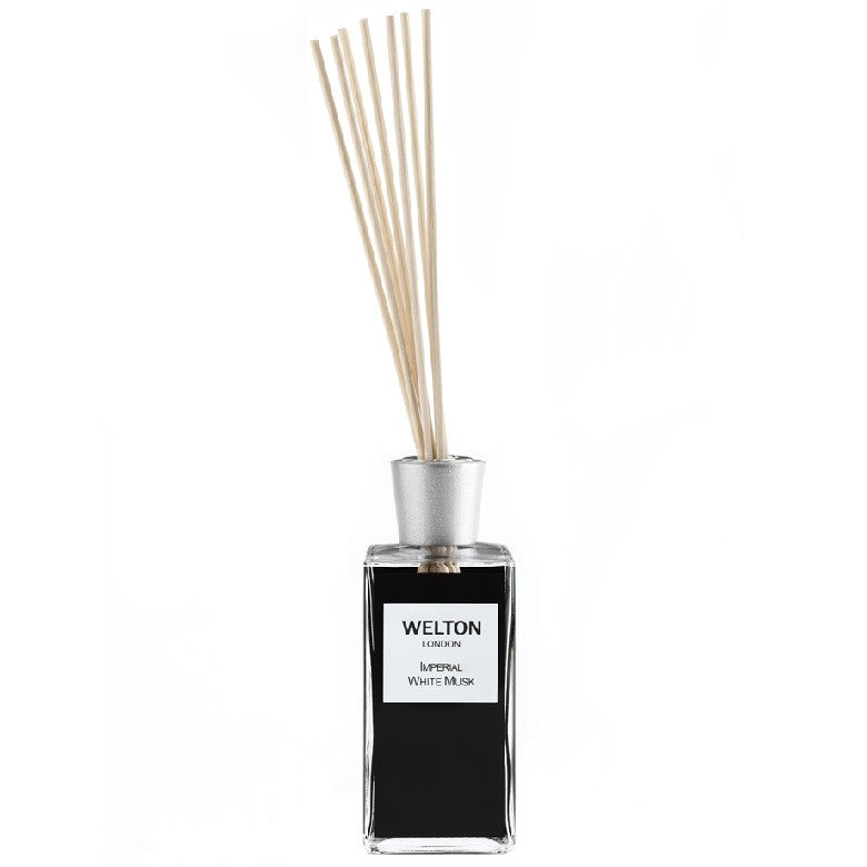 Welton London - Onyx Diffusers