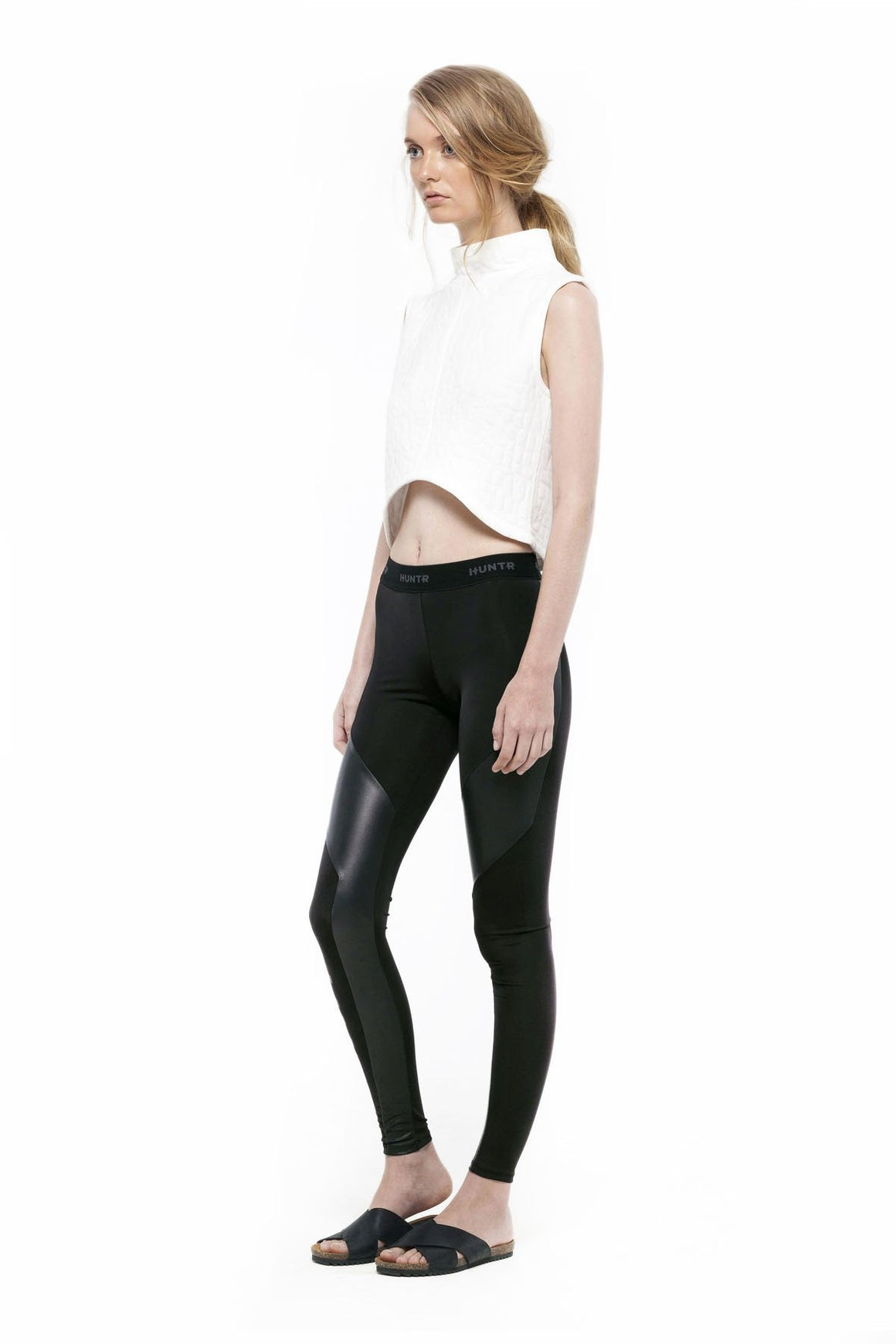 MINIMALIST TIGHTS