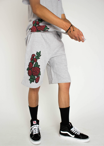 Rose Bowl Shorts