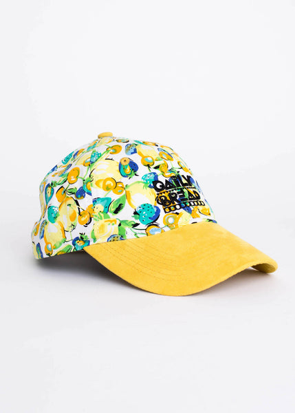 Ambrosia Dad Hat