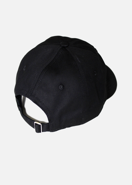 Moosh Hat - Black