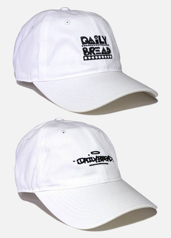 Spring Dad Hat Bundle