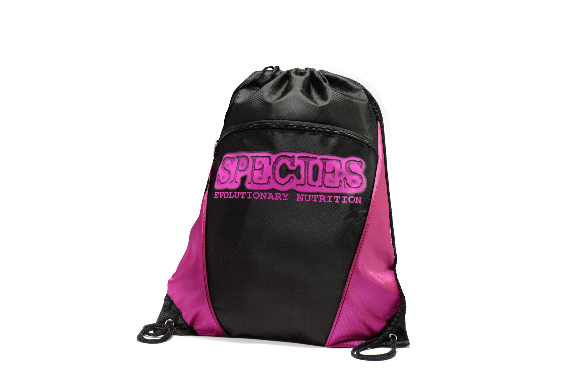 Species Cinch Sack