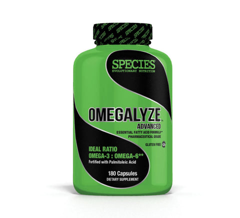 Omegalyze Advanced