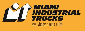 Miami Industrial Trucks