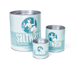 Saltwash® Powder 42-oz Can- Covers approximately 65-75 sq.ft of surface