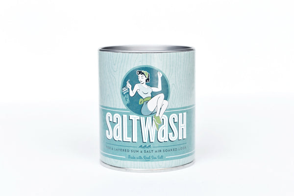 Saltwash® Powder 10-oz Can-Covers approximately 15-20 sq ft of surface