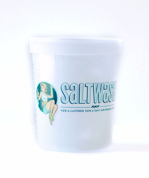 Mixing Cup Quart/ 32 oz.
