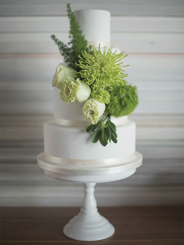 wedding_cake_dianthus