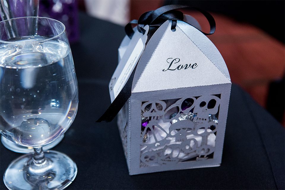 gothic-inspired-wedding-favour-box