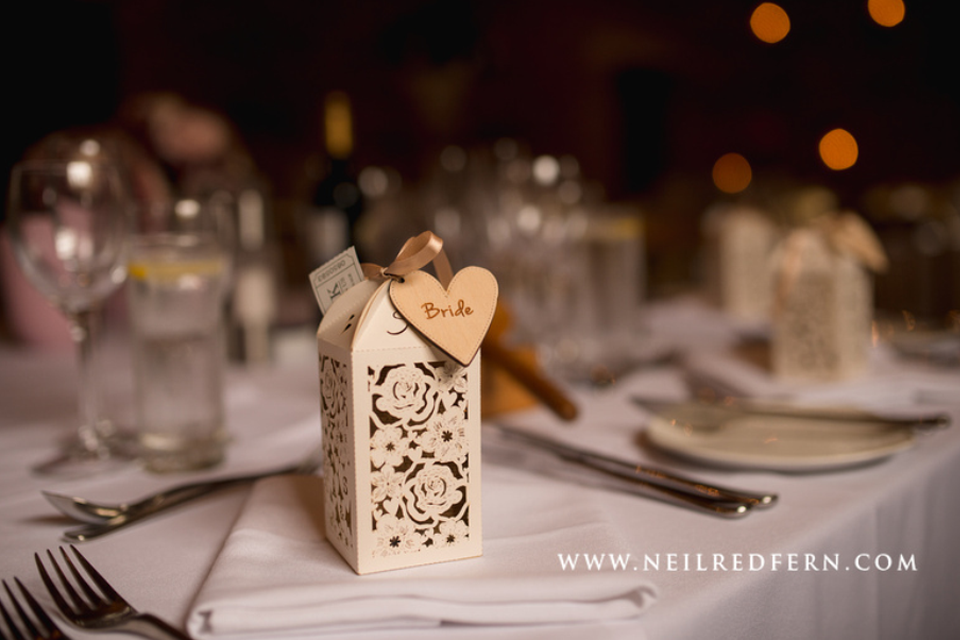 tall-floral-wedding-favour-box-with-wooden-tag