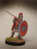 Late Roman Elite Infantry