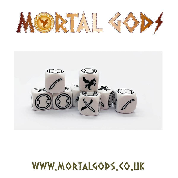 Mortal Gods Dice (8)