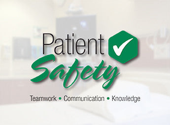 8080 005 c patient safety thank you card lmc marketing catalog