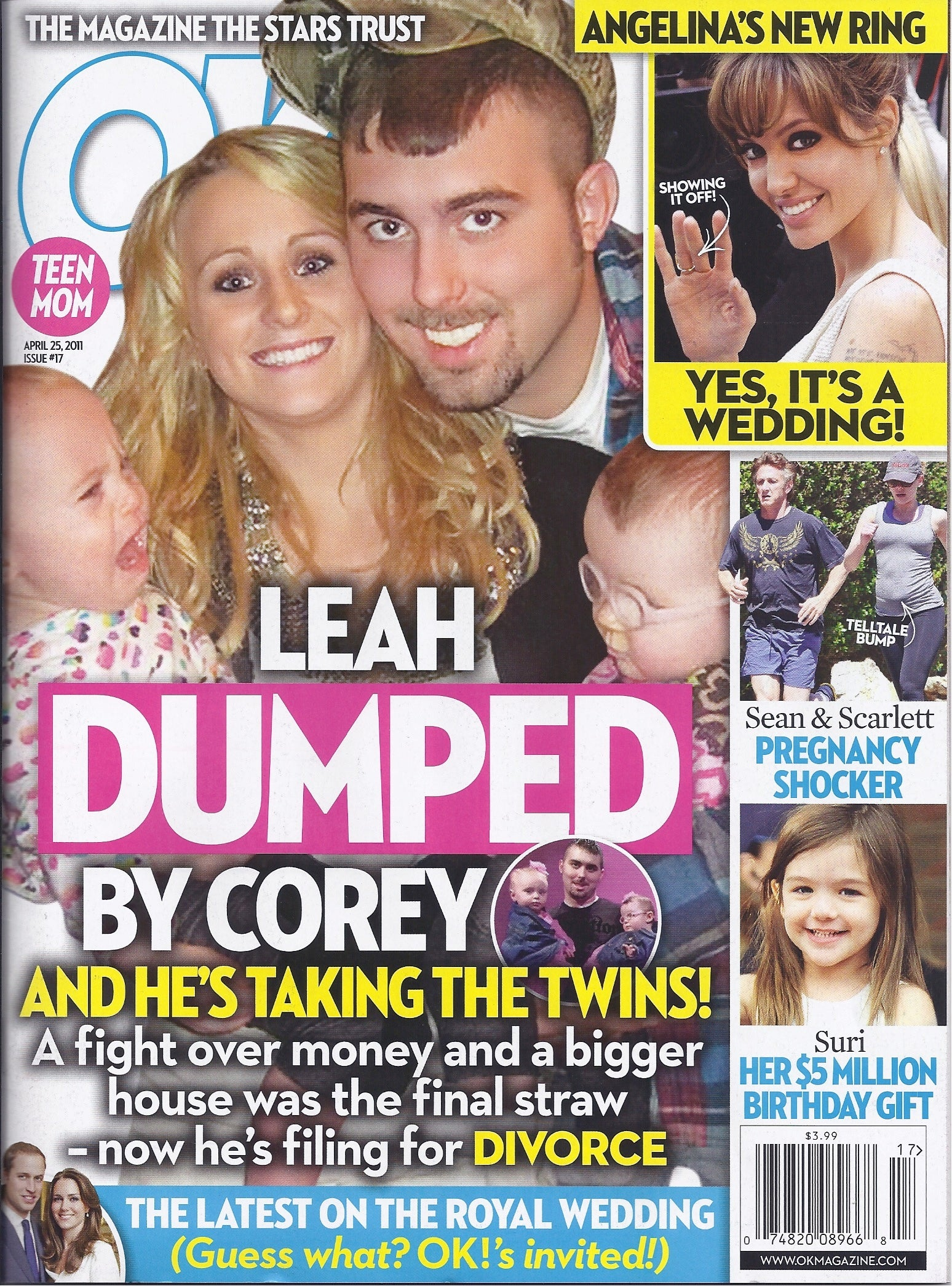 OK_Magazine_Cover