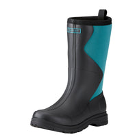 Ariat Ladies Springfield Rubber Boot -10021520