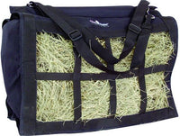Classic Equine-Top Load Hay Bags