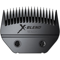 Ultimate X-Blend Blade