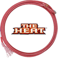 Classic Ropes - The Heat  30' Head Rope