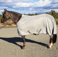 Professional's Choice Equisential Fly Sheet